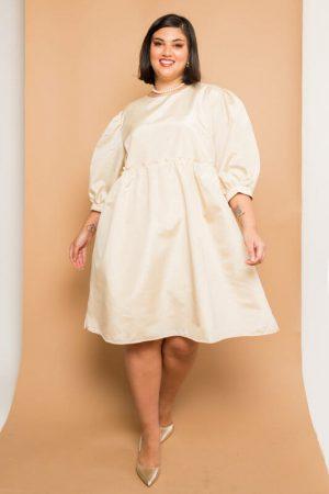 dress_(4)